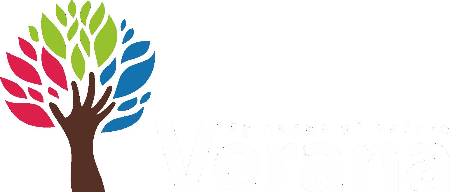 Verana cosmetics